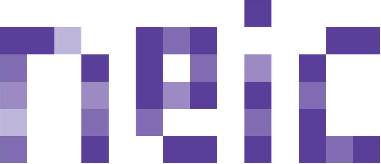OPUS - an open source parallel corpus